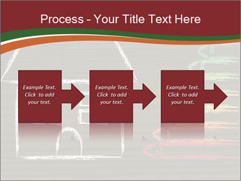 0000086744 PowerPoint Templates - Slide 88