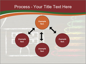 0000086744 PowerPoint Templates - Slide 91