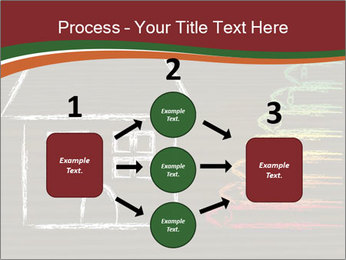 0000086744 PowerPoint Templates - Slide 92