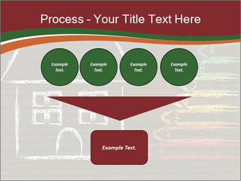 0000086744 PowerPoint Templates - Slide 93
