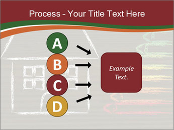 0000086744 PowerPoint Templates - Slide 94