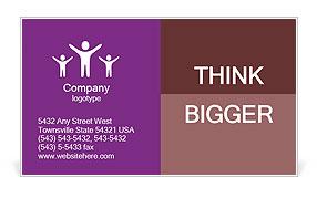 0000086745 Business Card Templates