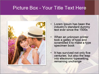 0000086745 PowerPoint Template - Slide 13
