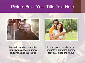 0000086745 PowerPoint Template - Slide 18