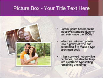 0000086745 PowerPoint Template - Slide 20