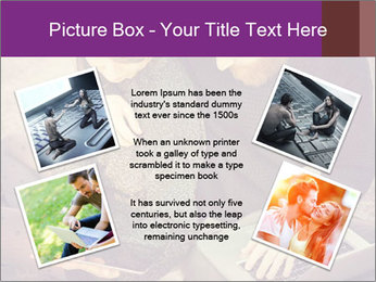 0000086745 PowerPoint Template - Slide 24