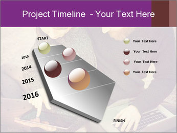 0000086745 PowerPoint Template - Slide 26