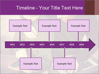 0000086745 PowerPoint Template - Slide 28
