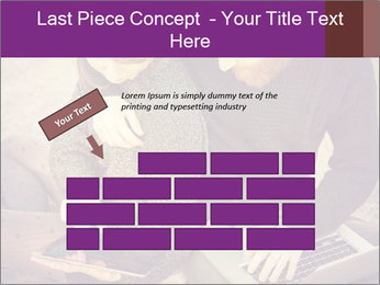 0000086745 PowerPoint Template - Slide 46