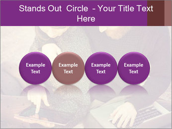 0000086745 PowerPoint Template - Slide 76