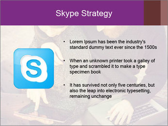 0000086745 PowerPoint Template - Slide 8