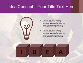 0000086745 PowerPoint Template - Slide 80