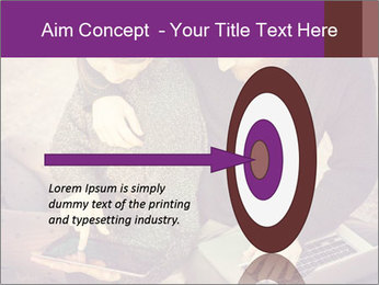 0000086745 PowerPoint Template - Slide 83