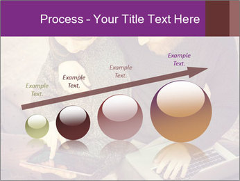 0000086745 PowerPoint Template - Slide 87