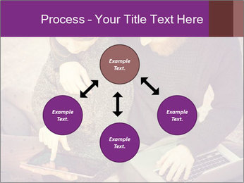 0000086745 PowerPoint Template - Slide 91