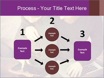 0000086745 PowerPoint Template - Slide 92