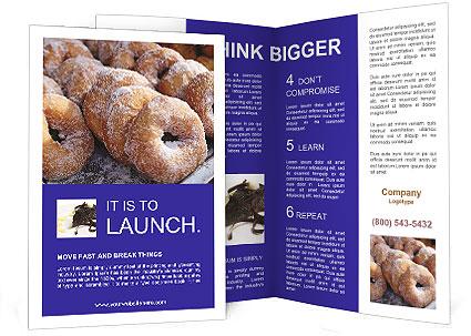 0000086746 Brochure Template
