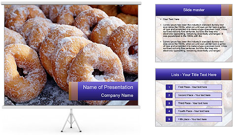 0000086746 PowerPoint Template