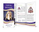 0000086747 Brochure Template