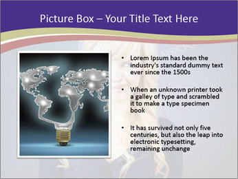 0000086747 PowerPoint Templates - Slide 13