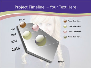 0000086747 PowerPoint Templates - Slide 26