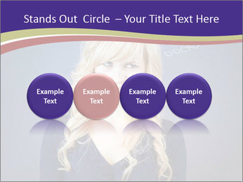 0000086747 PowerPoint Templates - Slide 76