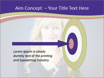 0000086747 PowerPoint Templates - Slide 83