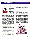 0000086747 Word Templates - Page 3