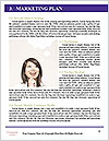 0000086747 Word Templates - Page 8