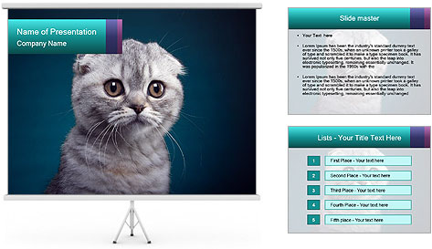 0000086748 PowerPoint Template
