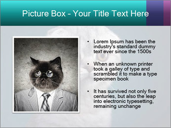 0000086748 PowerPoint Templates - Slide 13