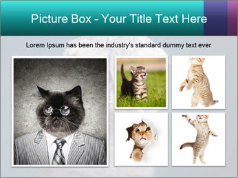 0000086748 PowerPoint Templates - Slide 19