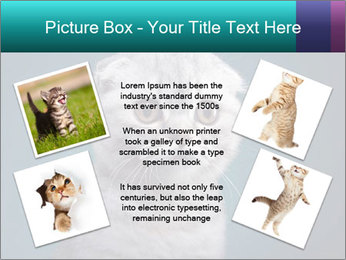 0000086748 PowerPoint Templates - Slide 24