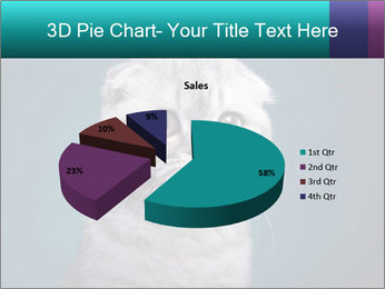 0000086748 PowerPoint Templates - Slide 35
