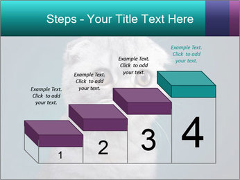 0000086748 PowerPoint Templates - Slide 64