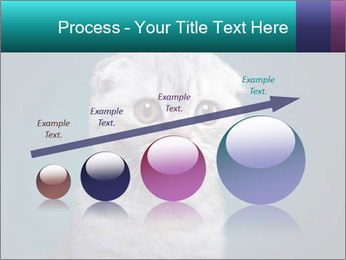 0000086748 PowerPoint Templates - Slide 87