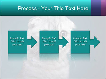 0000086748 PowerPoint Templates - Slide 88