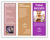 0000086749 Brochure Templates