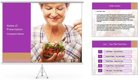 0000086749 PowerPoint Template