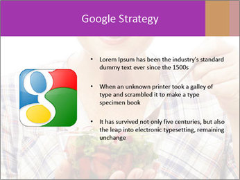 0000086749 PowerPoint Template - Slide 10