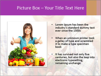 0000086749 PowerPoint Templates - Slide 13