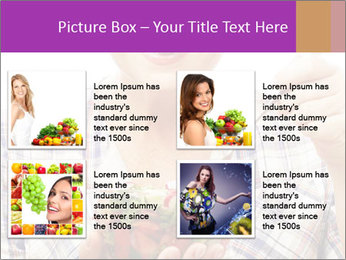 0000086749 PowerPoint Templates - Slide 14