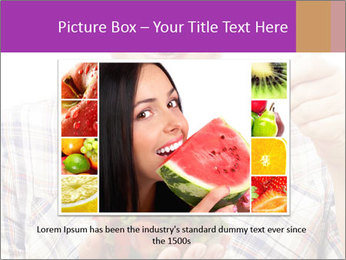0000086749 PowerPoint Template - Slide 15