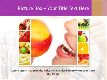 0000086749 PowerPoint Templates - Slide 16