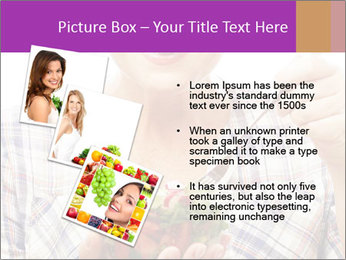 0000086749 PowerPoint Templates - Slide 17