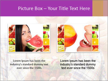 0000086749 PowerPoint Templates - Slide 18