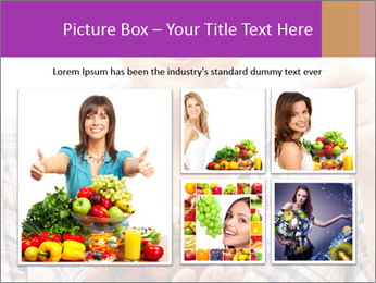 0000086749 PowerPoint Template - Slide 19