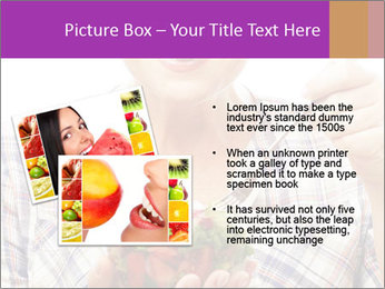 0000086749 PowerPoint Template - Slide 20