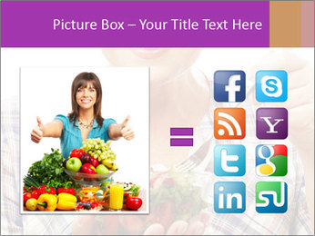 0000086749 PowerPoint Template - Slide 21