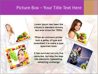 0000086749 PowerPoint Template - Slide 24